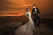 墾丁婚紗攝影