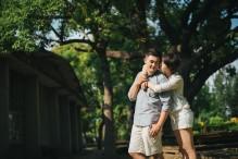 高雄情侶寫真藝術照的相關搜尋 高雄情侶照價格 高雄情侶藝術照推薦 高雄情侶藝術照價格 高雄個人寫真 高雄便宜藝術照 高雄藝術照工作室 高雄寫真照 高雄沙龍照 藝術照情侶 情侶婚紗照價格