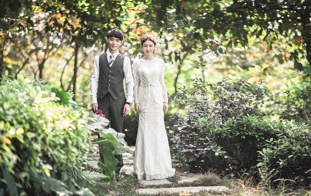高雄婚攝Ryan推薦-日本京都婚紗攝影工作室